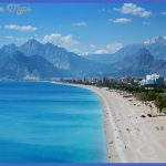 best cheap vacations 1 150x150 Best vacation destinations in the US