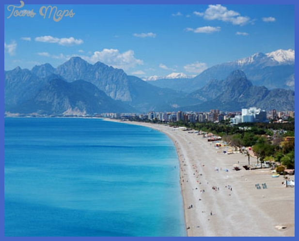 best cheap vacations 1 Best vacation destinations in the US