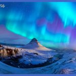 best countries in world visit iceland goodhousekeepinguk 150x150 Best country in the world to visit