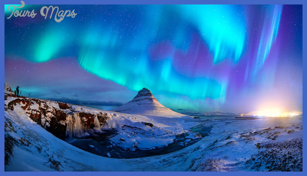 best countries in world visit iceland goodhousekeepinguk Best country in the world to visit