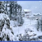 Winter vacation destinations in India-Make A Choice