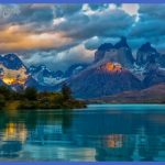 best countries to visit in south america 6 150x150 Best countries to visit in south america