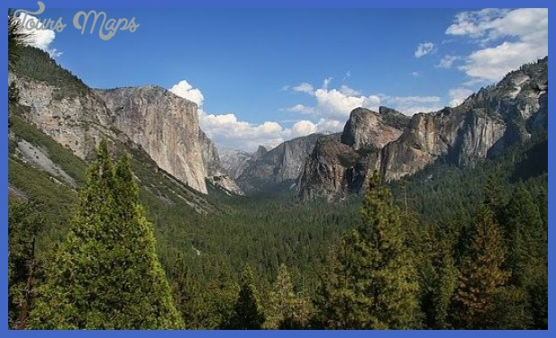 best destinations in the usa  3 Best destinations in the USA