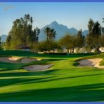 best golf gateways of usa phoenix 150x150 Best getaways in USA