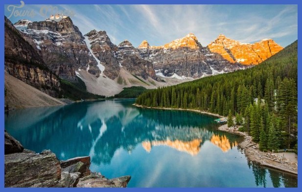 best latin countries to visit  11 Best latin countries to visit