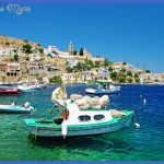 best mediterranean vacations 2 150x150 Best summer vacations USA
