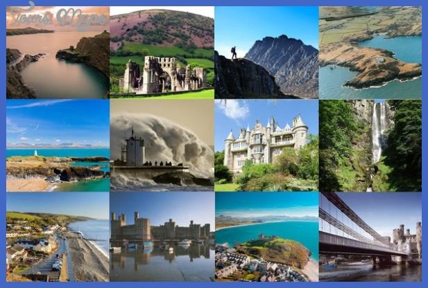 best muslim countries to visit 3 Best muslim countries to visit