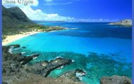 best-places-for-fall-vacations-in-usa-hawaii.jpg