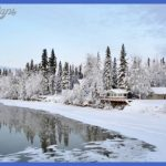 best places for winter vacation in usa 2 150x150 Best places for winter vacation in USA