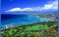 Hawaii – One of the most best vacation spot in the world   Tourist ...
