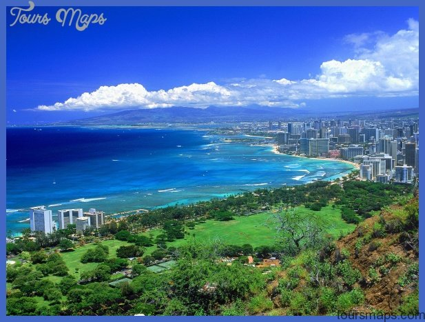 best places in hawaii  1 Best places in Hawaii