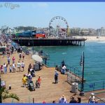 best places in us to vacation 1 150x150 Best places in US to vacation