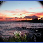best places to stay hawaii 0 150x150 Best places to stay Hawaii