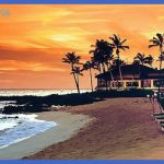 best places to stay hawaii 1 150x150 Best places to stay Hawaii
