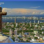 best places to visit in colombia holiday destinations 150x150 Best places in US to vacation