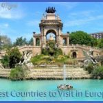 best places to visit in europe 300x225 150x150 Best european country to visit