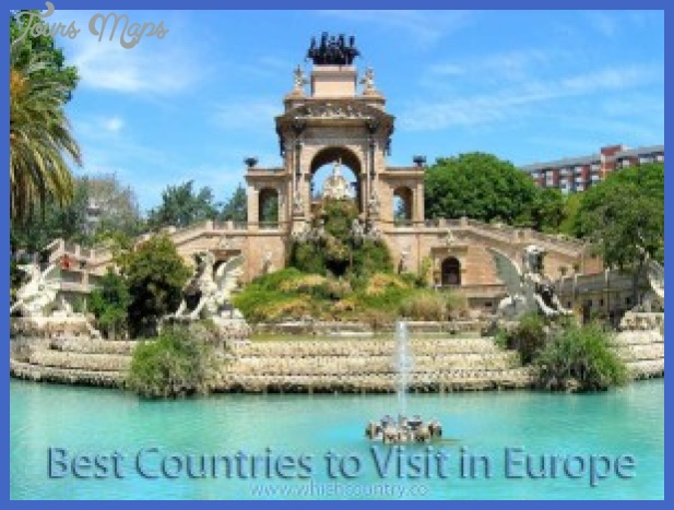 best places to visit in europe 300x225 Best european country to visit