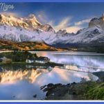 best places to visit in europe in july 150x150 Best country to visit in July