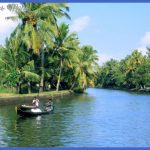 best places to visit in kerala in july 210 150x150 Best country to visit in July