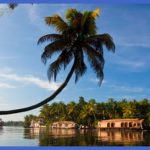 best places to visit in kerala in july 26 150x150 Best country to visit in July