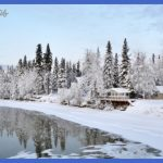 best places to visit in usa in winter  0 150x150 Best places to visit in USA in winter