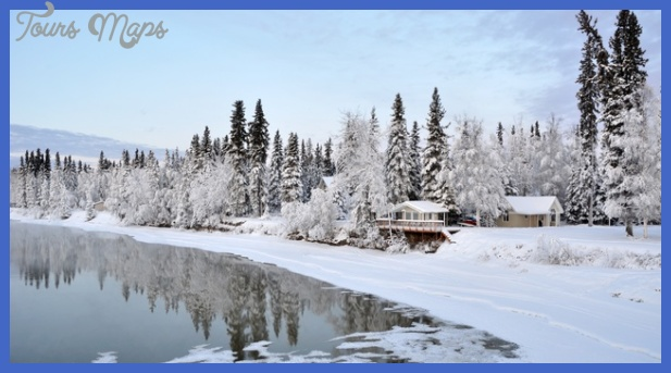 best places to visit in usa in winter  0 Best places to visit in USA in winter