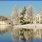 best places to visit in usa in winter  3 150x150 Best places to visit in USA in winter