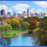 best places to visit this fall u s news travel 1 150x150 Best cities in the USA to visit