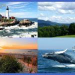 best summer destinations in usa  1 150x150 Best summer destinations in USA
