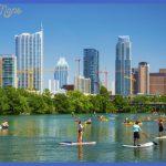 best summer destinations in usa  4 150x150 Best summer destinations in USA