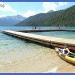 best summer vacation usa  2 150x150 Best summer vacation USA