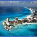 best tourist destinations in usa 1 150x150 Best tourist destinations in USA