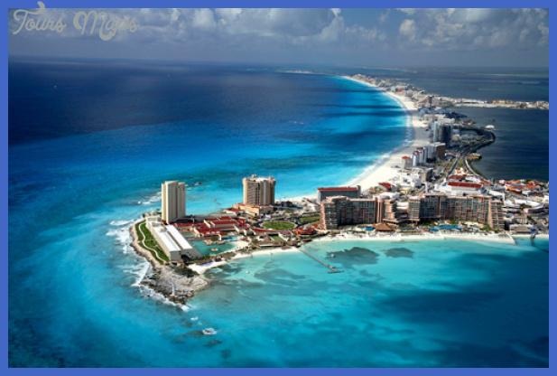 best tourist destinations in usa 1 Best tourist destinations in USA