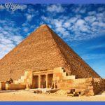 best tourist destinations in usa 3 1 150x150 Best tourist destinations in USA