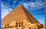 best-tourist-destinations-in-usa_3.jpg