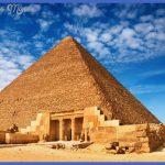 best tourist destinations in usa 3 150x150 Best tourist destinations in USA