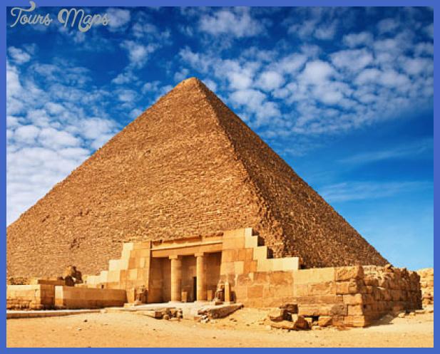 best tourist destinations in usa 3 Best tourist destinations in USA