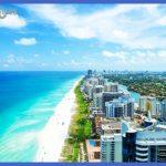 best travel destinations us 1 150x150 Best travel destinations US