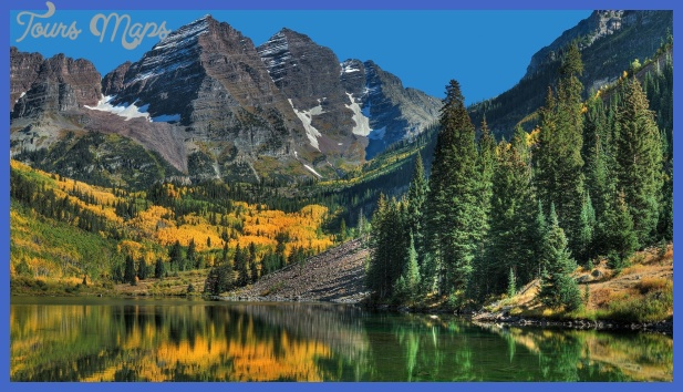 best travel in usa 10 Best travel in USA