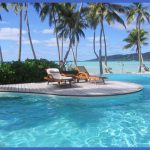 best tropical vacations 150x150 Best places for winter vacation in USA