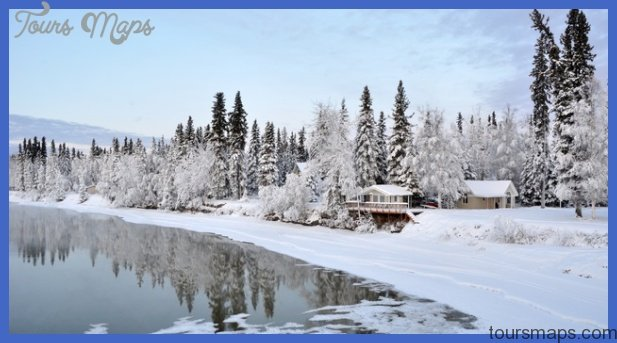 Best US cities to visit in winter_1.jpg