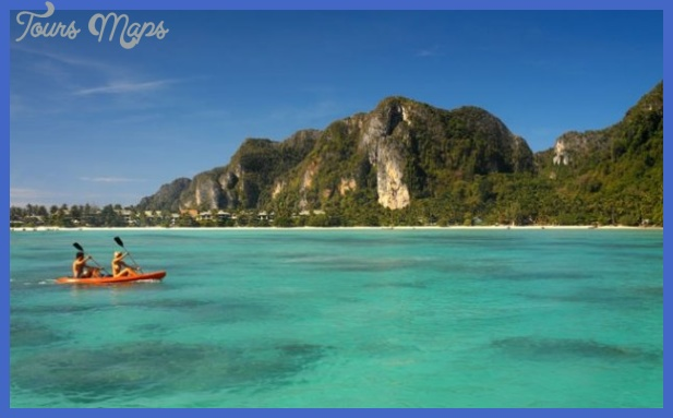 Best Us Family Vacation Destinations