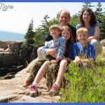 best us family vacations  11 150x150 Best US family vacations