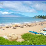 best us summer vacations  0 150x150 5 Best summer vacations
