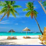 best us travel destinations in november 1 150x150 Best US travel destinations in November