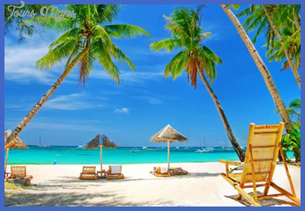 best us travel destinations in november 1 Best US travel destinations in November