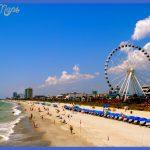 best us vacation spots 2 150x150 Best US vacation spots