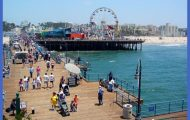 Best US Vacation Spots - Top Destinations in the US