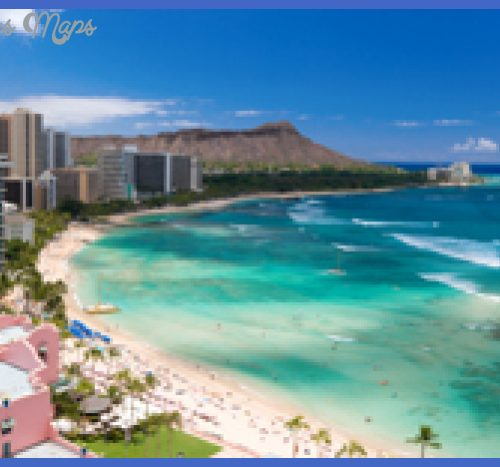 Best US vacations _14.jpg