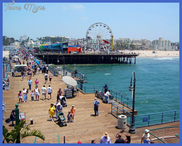 best us vacations Best vacation places in the USA